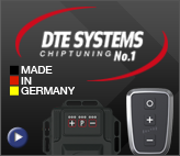 dtesystems